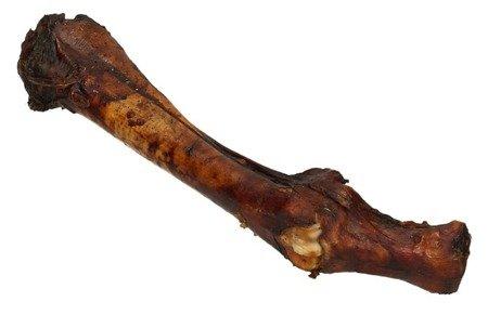 Abakus Kość z konia