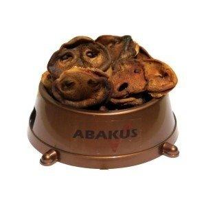 Abakus Noski wieprzowe  100 g