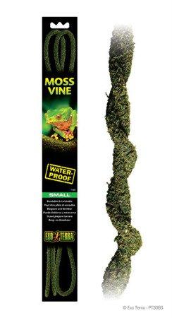 Exo Terra Liana z mchem Moss Vine Small
