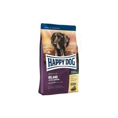 Happy Dog SUPREME IRLAND 1 kg