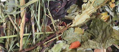 Natural-Vit Karma pełnoporcjowa dla ŚWINKI MORSKIEJ 750 g Korona Natury