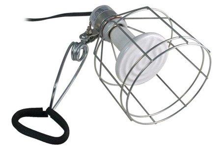 Repti Lampa WIRE CAGE 140 250W