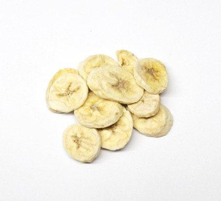 Tivo Banan liofiliowany 30 g