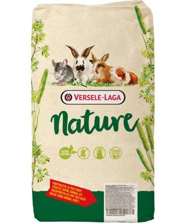 Versele Laga Chinchilla Nature 9 kg