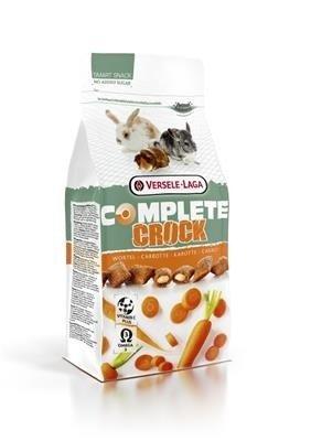 Versele Laga Crock Complete Carrot 50 g