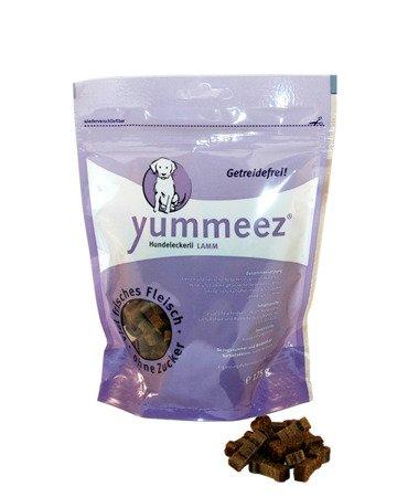 Yummeez Kosteczki Jagnięce 175 g